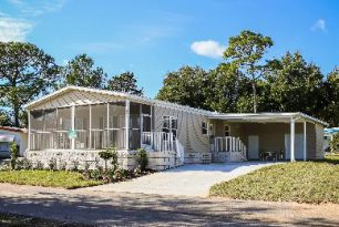 5 Reasons Manufactured Homes are Better Than Apartments