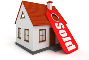 Why Seconds Could Lose You the Home Sale