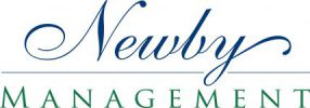 Newby Management