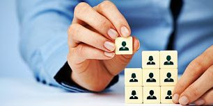 The Three C's that Will Change the Way You Hire