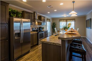 Granite Counters New Manufactured Homes New Mobile Homes New 2016 Mobile Homes For Sale Mobile
