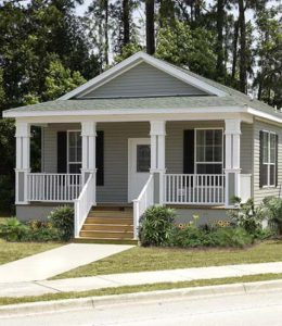 small mobile homes for sale Newby Management