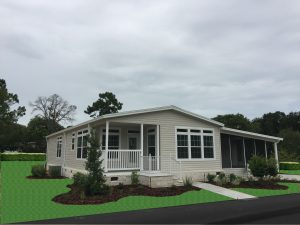 Manufactured homes for sale, mobile homes for sale, buying manufactured homes, buying homes, home loans, manufactured home loans