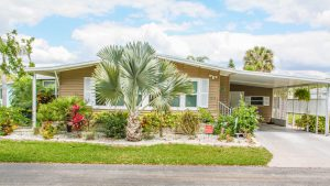 Active adults, active adult communities, active adult communities Florida, Florida retirement communities, Florida manufactured home communities, Florida mobile home communities, Florida retirement communities