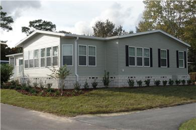 new mobile home, new mobile home for sale, manufactured home for sale, mobile homes for sale Ocala, Ocala homes for sale