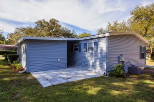 mobile home space, mobile home yards, land lease mobile homes, mobile homes for sale fl, fl mobile homes