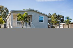 new manufactured home, new manufactured home for sale, mobile homes for sale sarasota, sarasota mobile homes for sale