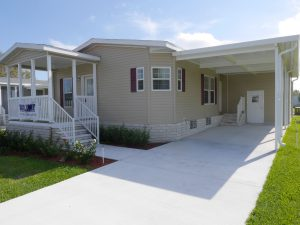 new 2016 manufactured homes, manufactured homes, mobile homes, mobile homes for sale, new mobile homes for sale