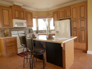 new 2016 manufactured homes, new manufactured homes, mobile homes for sale, mobile homes