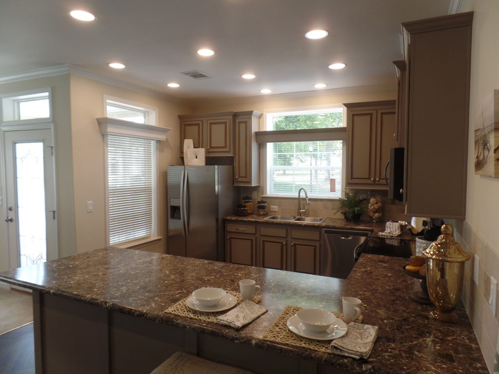 mobile home kitchensRemove term: mobile homes for sale mobile homes for saleRemove term: new 2016 mobile homes for sale new 2016 mobile homes for saleRemove term: new manufactured homes new manufactured homesRemove term: new mobile home kitchens new mobile home kitchen