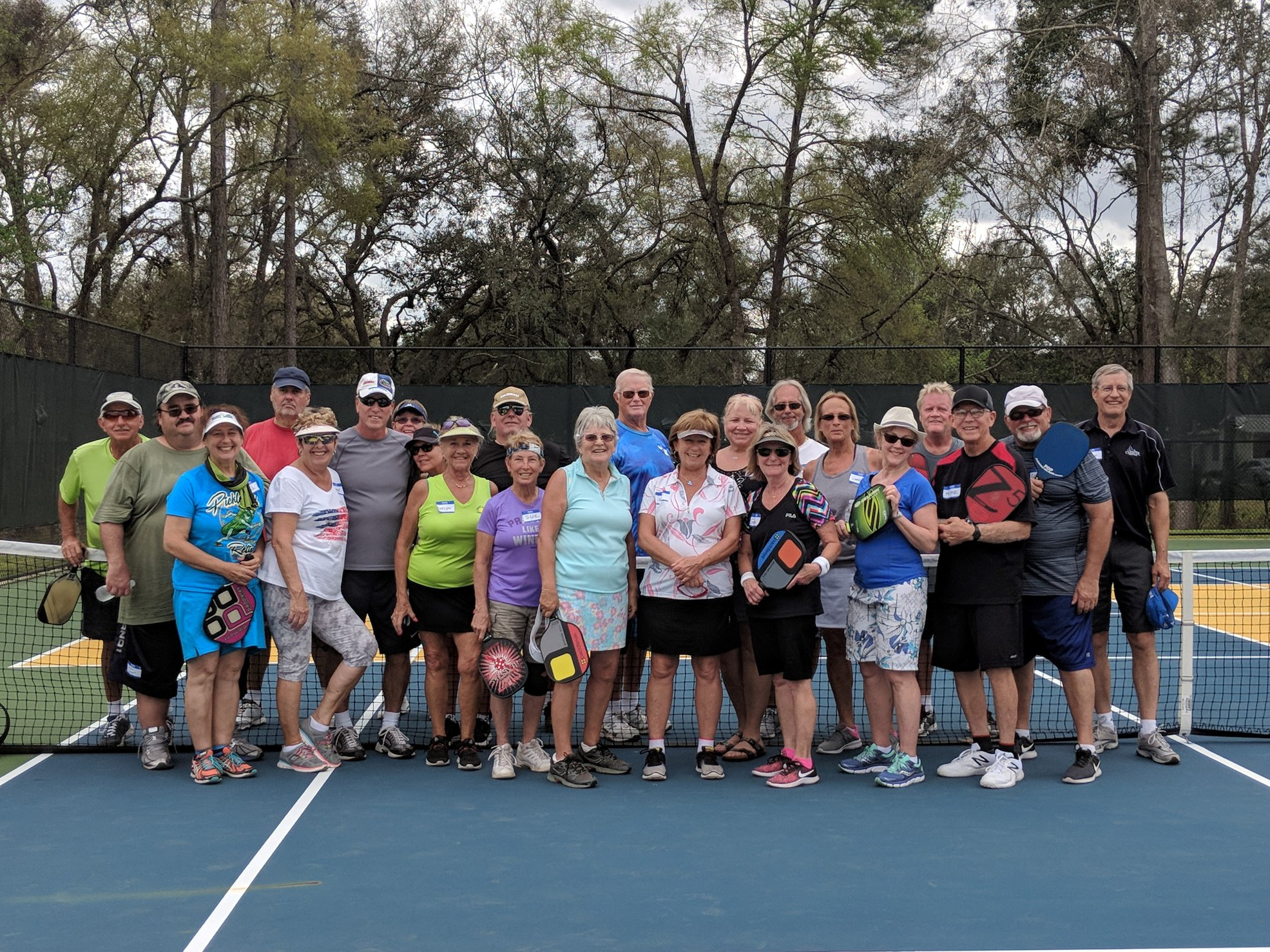 pickleball, active adult communities, florida adult communities, florida retirement communities, active adult communities florida, florida retirement, manufactured home communities, mobile home communities, manufactured homes florida, manufactured home communities florida